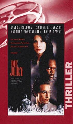 die-jury-vhs