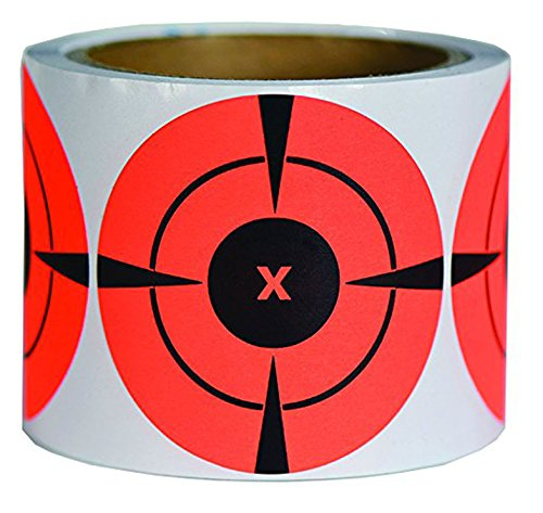 tile-sticker-target-stickers-qty-250pcs-3-1-rated-self-adhesive-targets-for-shooting-we-offer-the-hi
