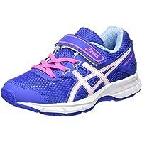Suchergebnis auf für: Asics Jungen Schuhe