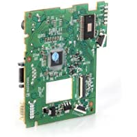 Original Unlocked Replacement DVD PCB DG-16D4S for XBOX 360 Slim