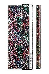 Maybelline New York Hyper Sharp Liner, Black Graffiti Range, 0.5g