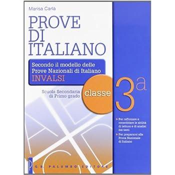 Prove Invalsi. Per La Scuola Media. Con Espansione Online: 3
