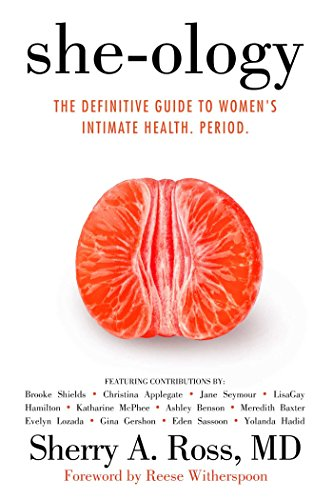 she-ology-the-definitive-guide-to-womens-intimate-health-period
