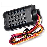 yourDroid AM2301 / DHT21 Digitaler Temperatursensor