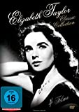 Elizabeth Taylor - Classic Collection [2 DVDs]