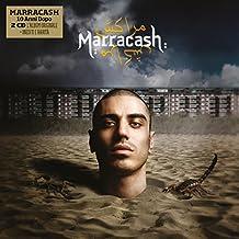 Marracash - 10 Anni Dopo (Doppio Cd)
