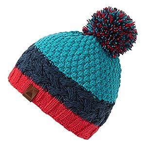 Ziener Issogi Hat Mütze