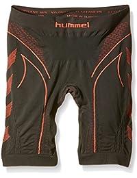 Hummel Hero Short de sport pour femme
