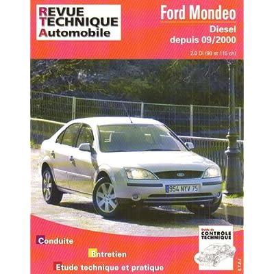 1 GRATUIT 1.9D REVUE GRATUIT TÉLÉCHARGER CLIO TECHNIQUE
