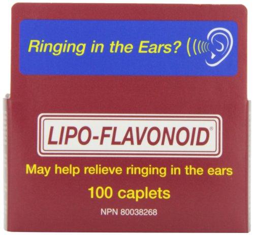 dse-lipoflavonoid-plus-les-caplets-a-liberation-prolongee