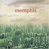 Songtexte von Memphis - A Little Place in the Wilderness
