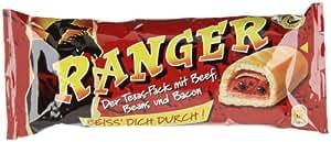 Bifi Ranger, 10er Pack (10 x 50 g)