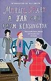 A Far Cry From Kensington (Virago Modern Classics Book 27)