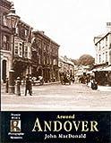 Andover: Photographic Memories