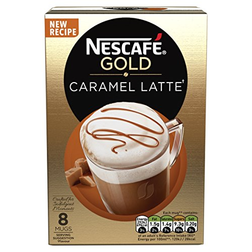 nescafe-cafe-menu-latte-caramel-17-g-pack-of-6-total-48-units