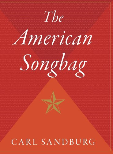 the-american-songbag