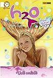 H2O - Plötzlich Meerjungfrau, Bd. 6: Voll verliebt