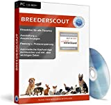 Breeder Software, Zuchtprogramm inkl. Stammbaumdrucker, Tierzucht Software f�r Windows Bild
