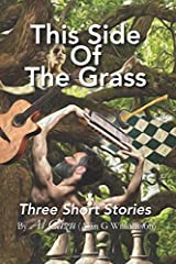 This Side Of The Grass Paperback