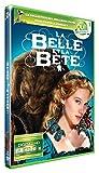 belle bête [FR Import] kostenlos online stream