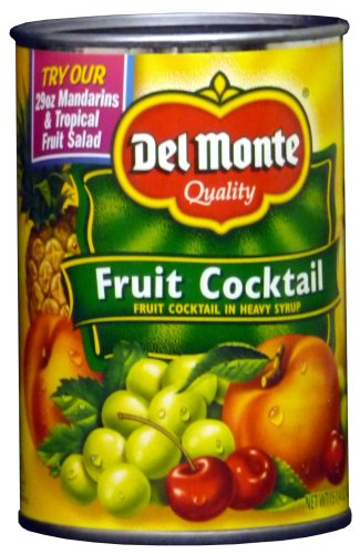 del-monte-can-safe-storage-container