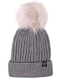 3bab406da314c Amazon.es  Superdry - Sombreros y gorras   Accesorios  Ropa