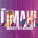 Greatest Hits - Reloaded