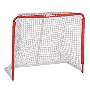 Franklin 12375F1 - Porta per hockey SX Pro Tournament