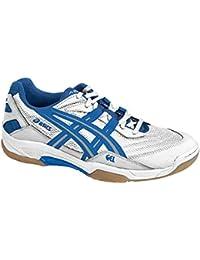 chaussure ASICS TT-gel Hunter II