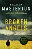 Broken Angels (Katie Maguire)