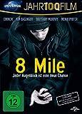 Bilder : 8 Mile (Jahr100Film)