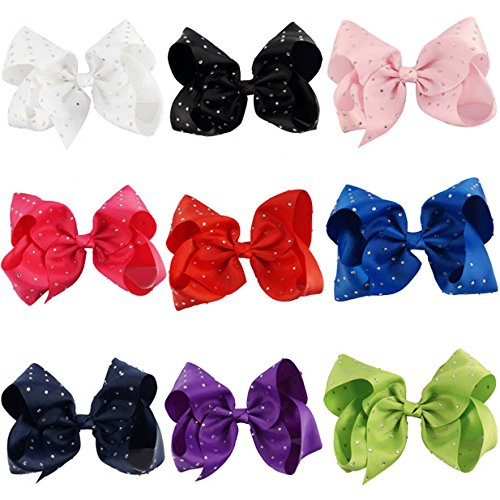 cn-20cm-big-boutique-hair-bow-little-girl-grosgrain-ribbon-hair-clip-for-dance-cheerleading-girls-to