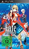 Fate/EXTRA - Collector's Edition