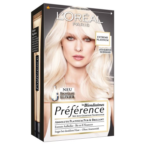 loreal-paris-preference-absolute-platinum-extreme-platinum-3er-pack-3-x-1-stuck