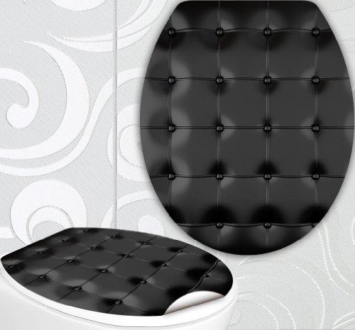sedile-wc-adesivi-in-pelle-nera-design-pellicola-decorazione-per-wc-coperchio-coperchio-wc-incl-2-ad