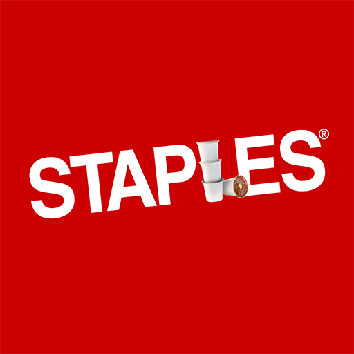 coupons-for-staples