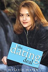 The Dating Deal by Melanie Marks (2005-08-06)