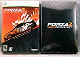 Forza Motorsport 2 (Collector's Edition) by Microsoft