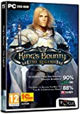 King's Bounty: The Legend on PC