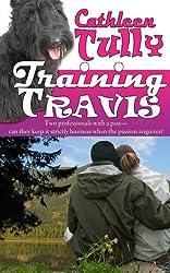 Training Travis