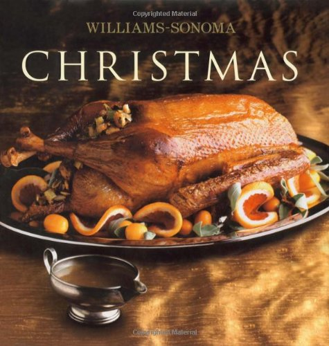 williams-sonoma-collection-christmas