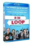 In The Loop [Blu-ray] [UK Import]