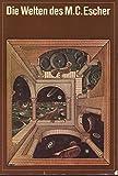 Die Welten des M.C. Escher - J. L. Locher