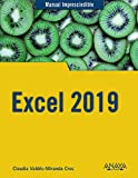 Best Libros de Excel - Excel 2019 (Manuales Imprescindibles) Review