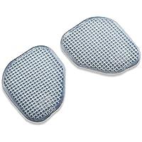 tuli 's Gel Metatarsal Kissen (eine Größe passt für alle) preisvergleich bei billige-tabletten.eu