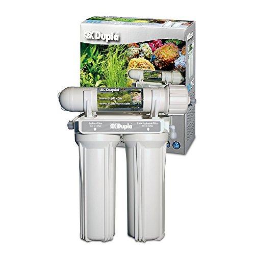 Dupla RO 270 Osmoseur pour Aquariophilie