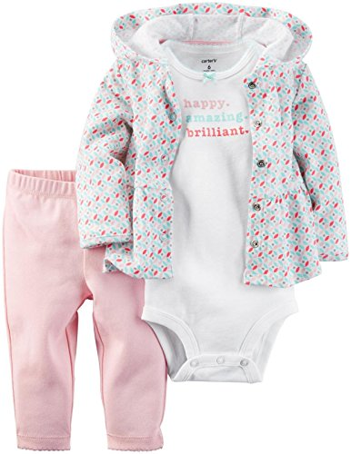 carters-baby-girls-toddlers-3-piece-jacket-pants-bodysuit-set-3-months