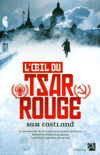 "<a href=""/node/99332"">L'oeil du tsar rouge</a>"