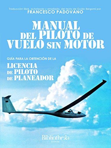 manual-del-piloto-de-vuelo-sin-motor-guia-para-la-obtencion-de-la-licencia-de-piloto-de-planeador-ae