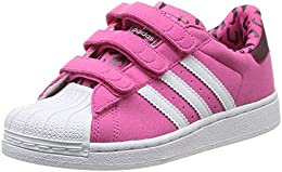 adidas superstar bimba 32